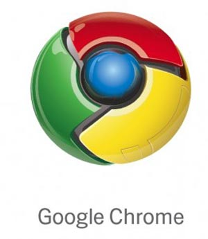 Chrome para Android 4.0